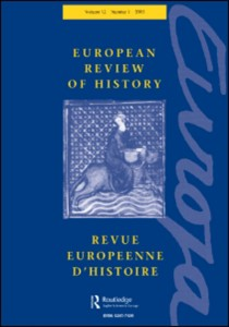 europeanreview