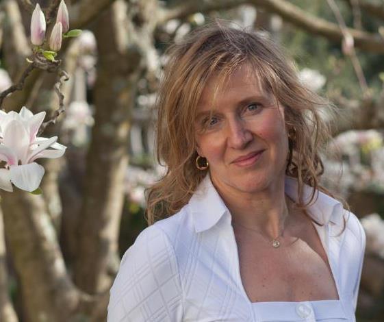Karin Tilmans
